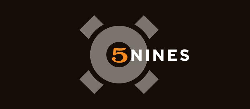 5NINES-4C-Block-Logo2_800x350.jpg