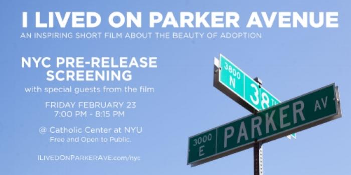 ILOPA-NYC-ScreeningImage-EB.jpg