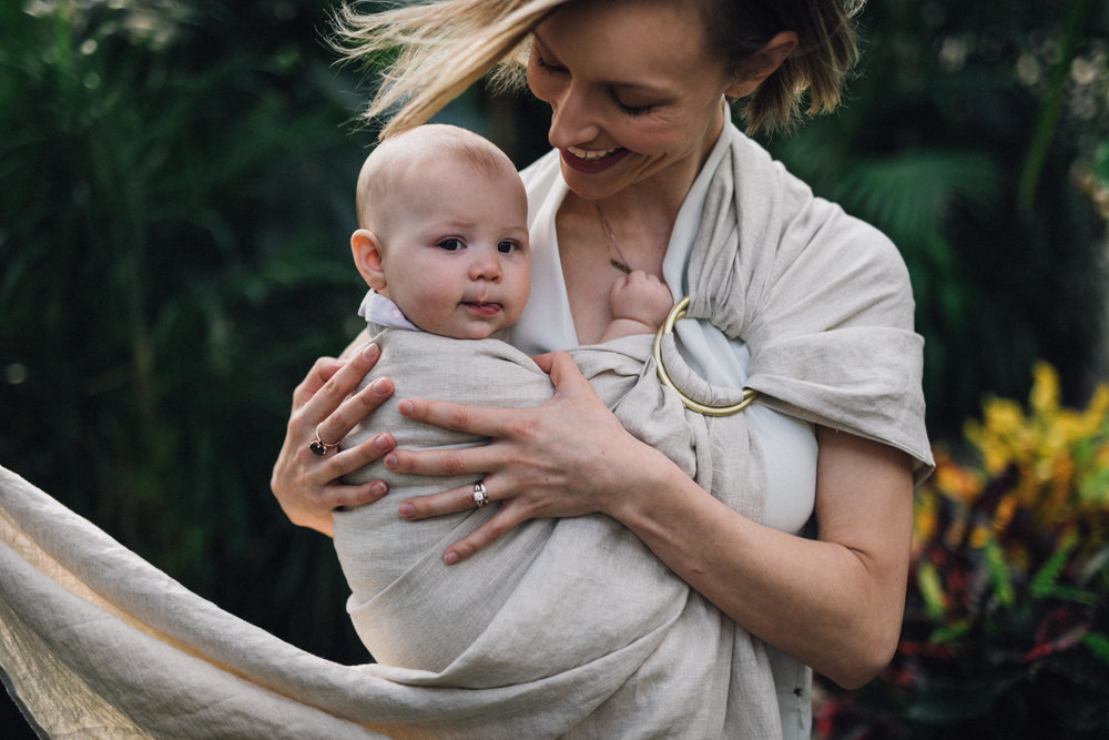 Goddesses Also Known As Mommy: - a blog on motherhood, style, magical women, and everything in between