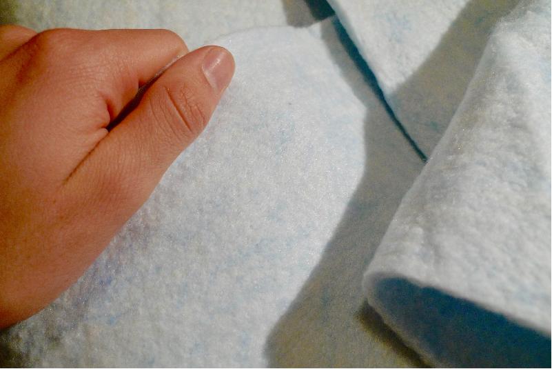 Cobertor 1.jpg