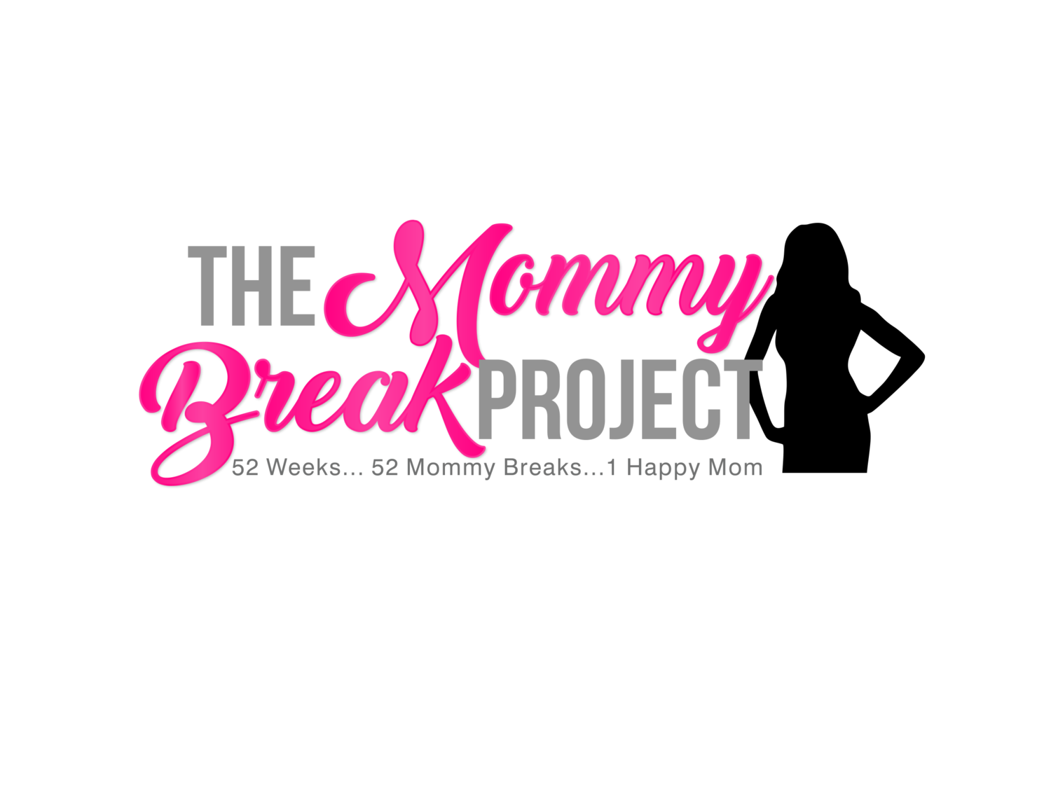 The Mommy Break Project