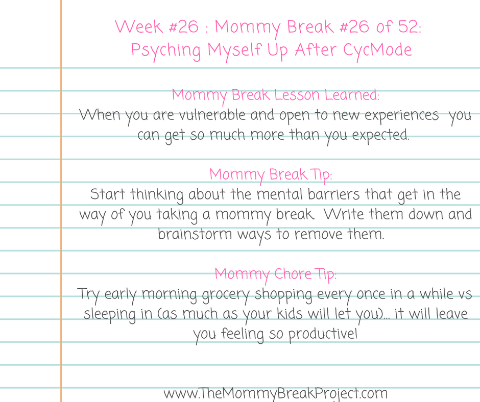 Copy of Week #25 _ Mommy Break #25 of 52_ Moms_ %22Say It Witcha Chest%22.png