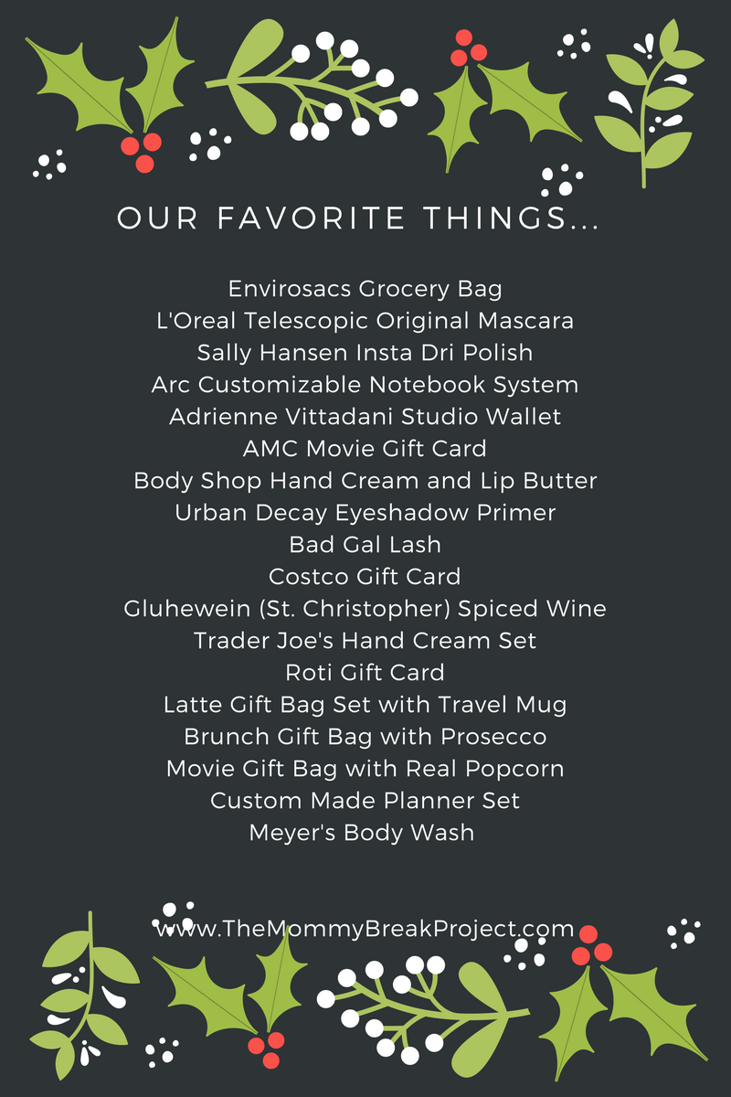 Our Favorite Things....png