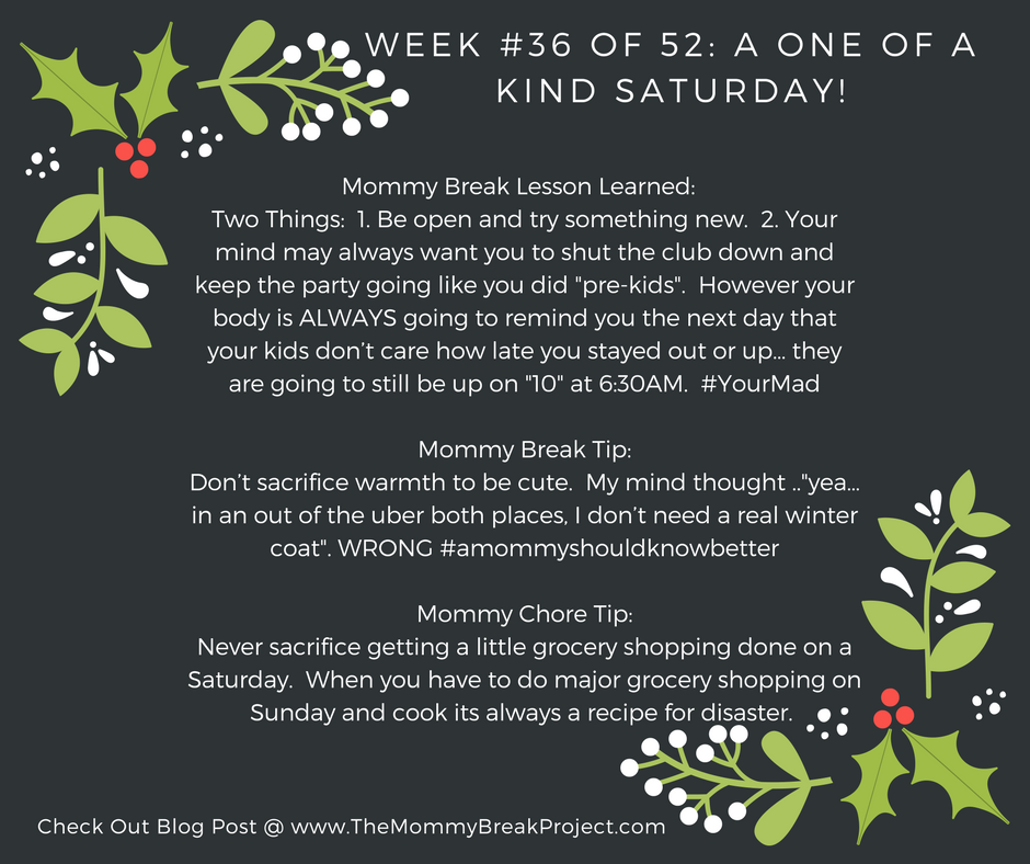 Week36Tips.png
