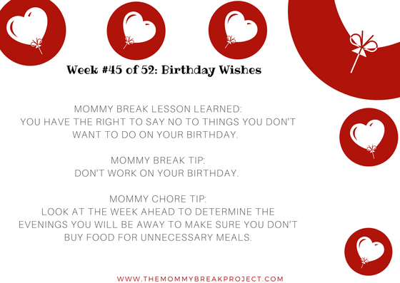 Week #45 of 52_ Birthday Wishes.png