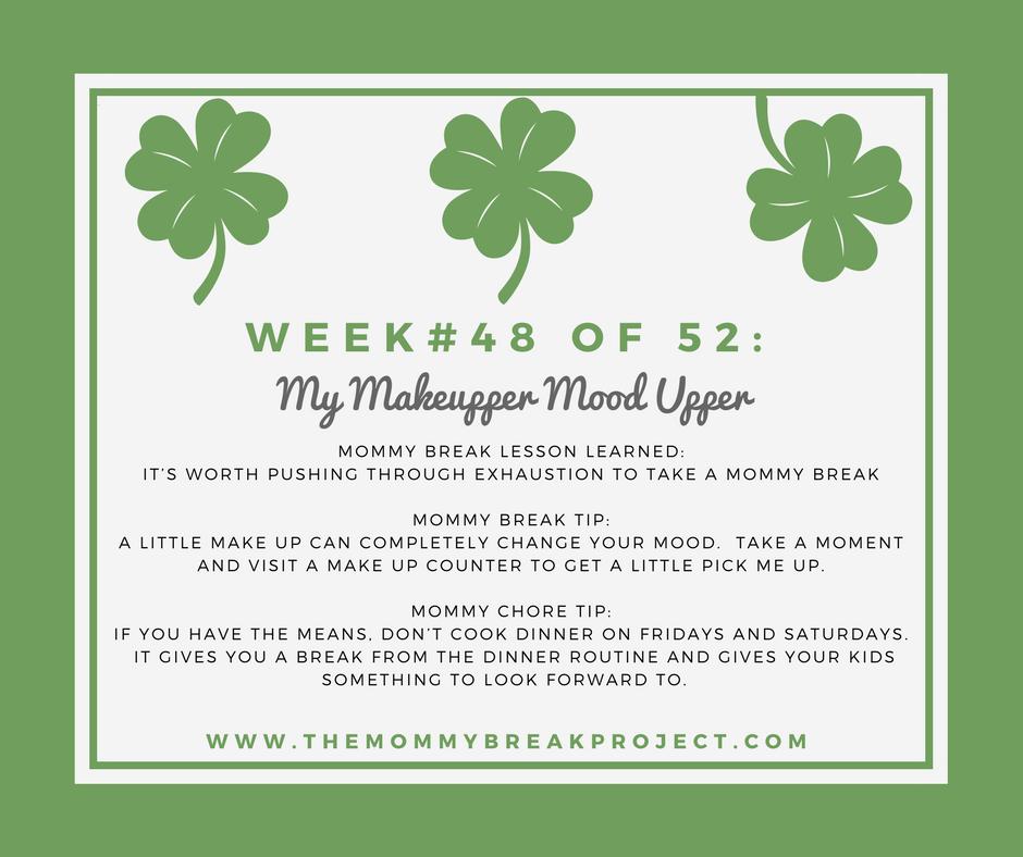 Week#48 Tips.png