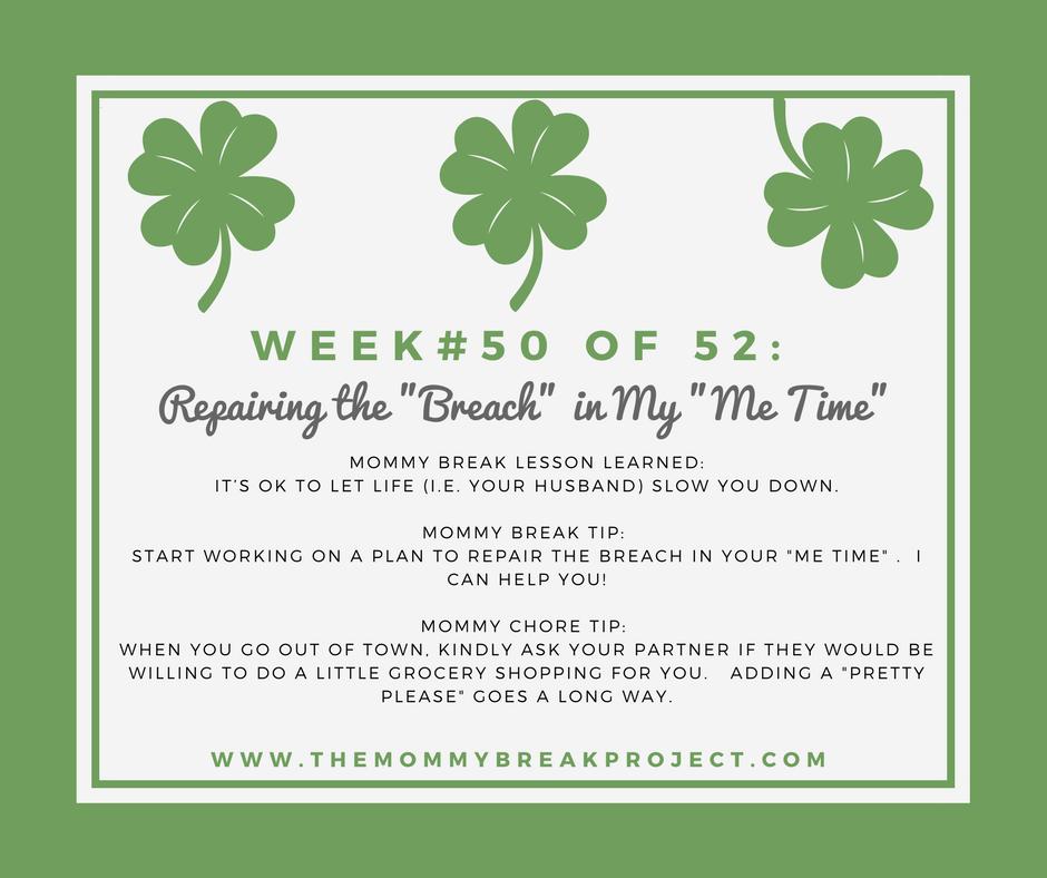 Week 50 Tips.png