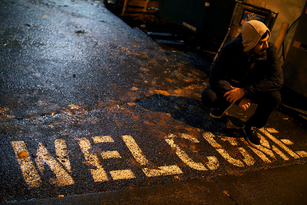 austin welcome.jpg