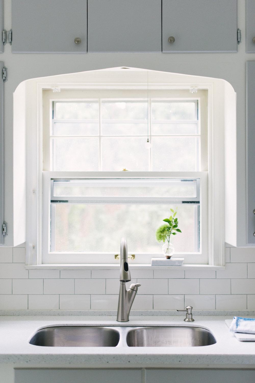 KitchenFood-3.jpg