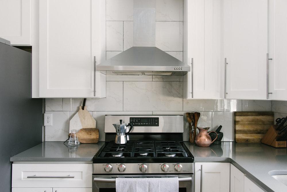 KitchenFood-26.jpg