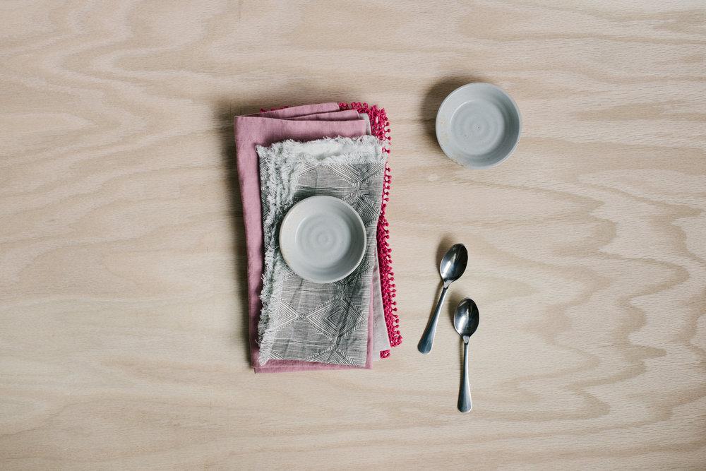 KitchenFood-29.jpg