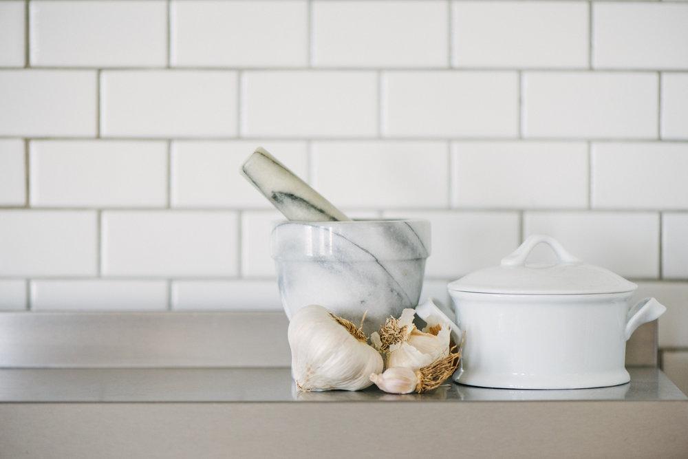 KitchenFood-30.jpg