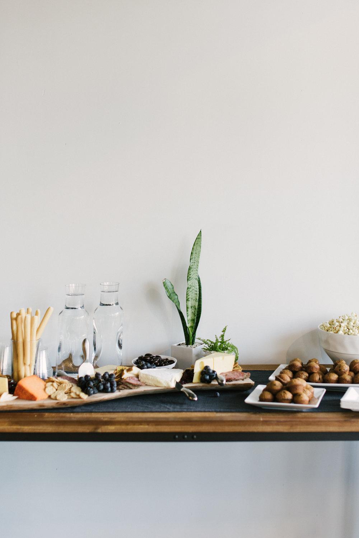 KitchenFood-32.jpg