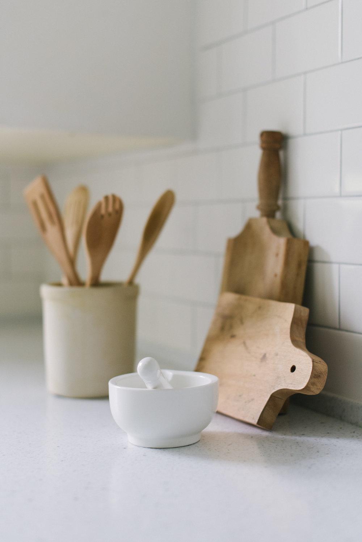 KitchenFood-38.jpg