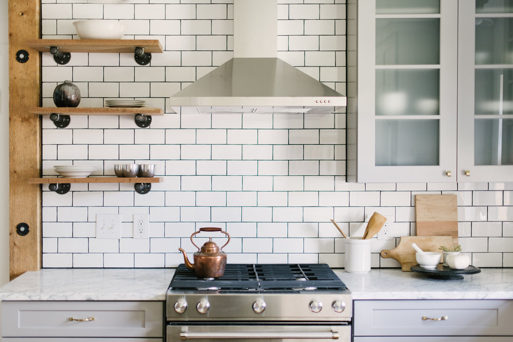 KitchenFood-41.jpg