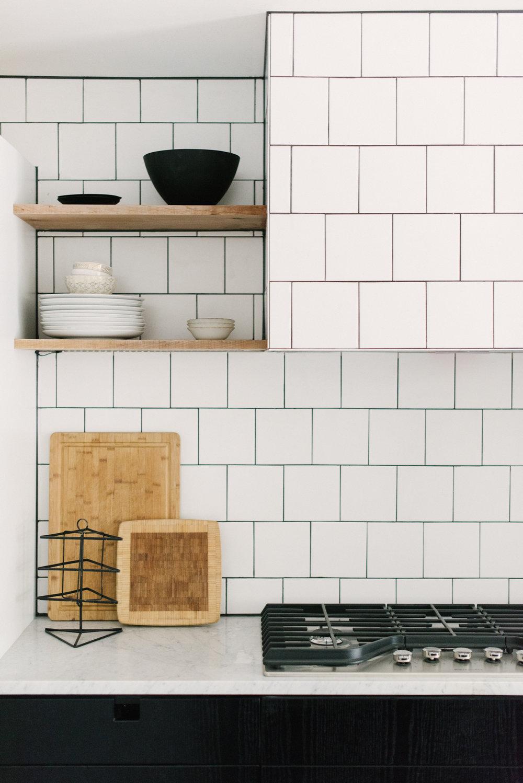KitchenFood-59.jpg