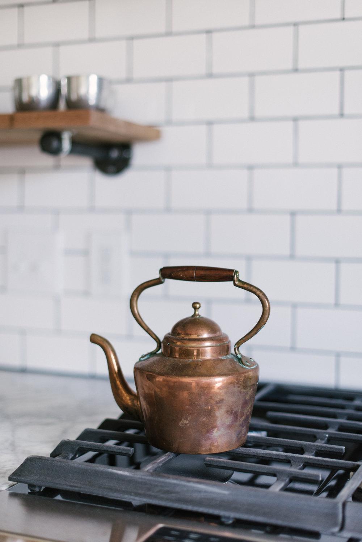 KitchenFood-10.jpg