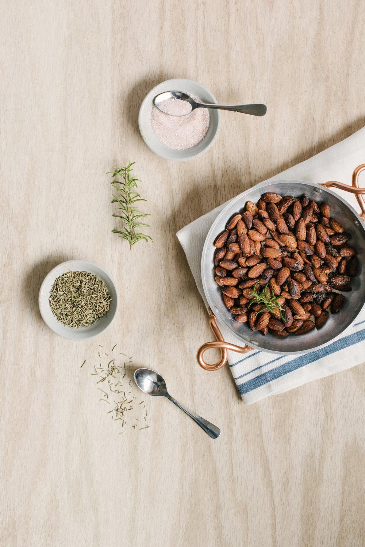 KitchenFood-9.jpg