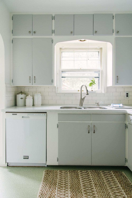KitchenFood-19.jpg