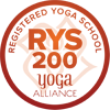 RYS 200-AROUND-ORANGE-100.png