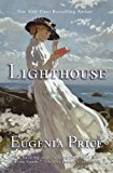 LIGHTHOUSE_EUGENIA_PRICE.jpg