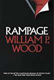RAMPAGE_WILLIAM_WOOD.jpg