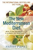 THE_NEW_MEDITERANNEAN_DIET.jpg