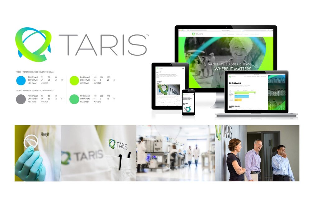 taris-brand.jpg