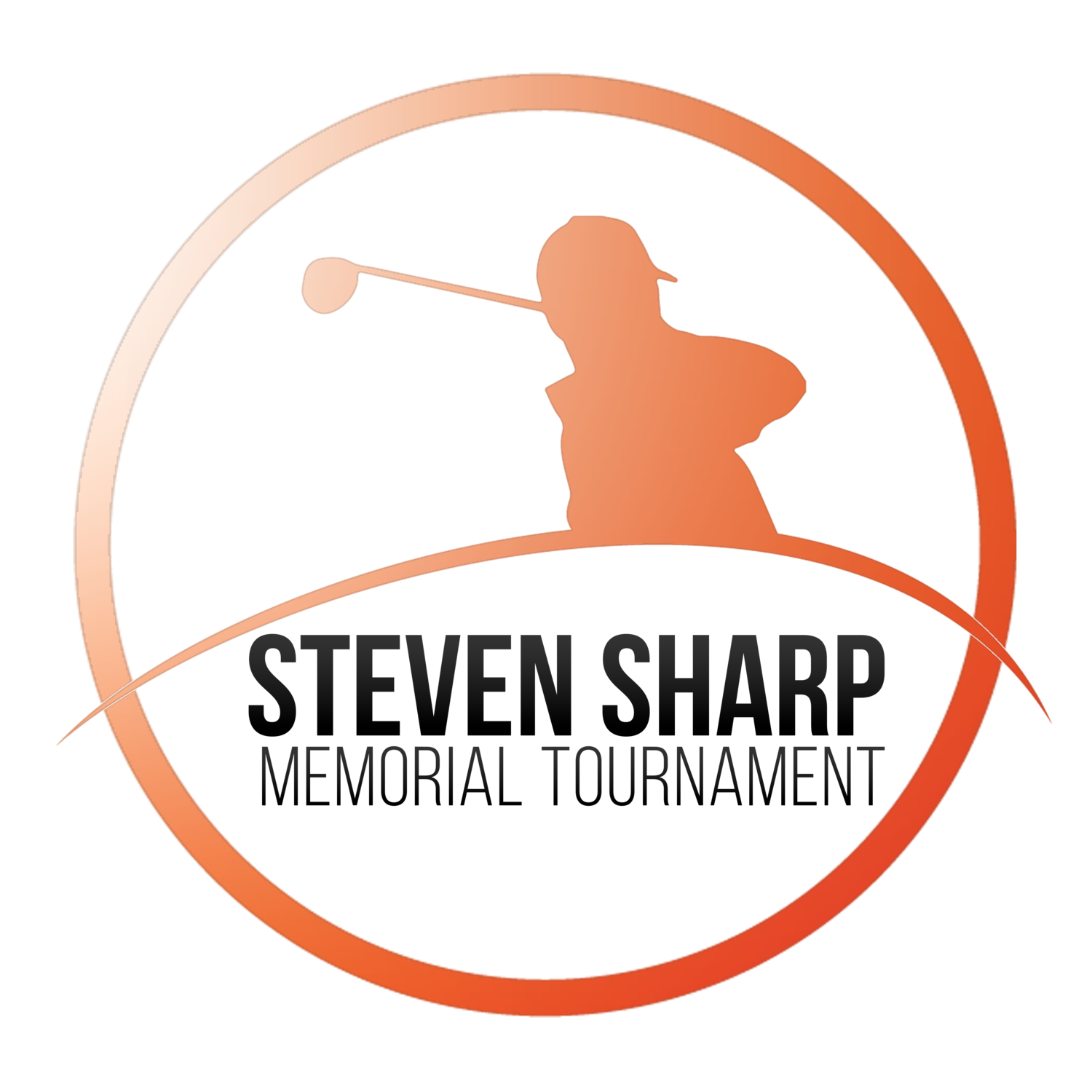 Steven Sharp Memorial Golf Tournament