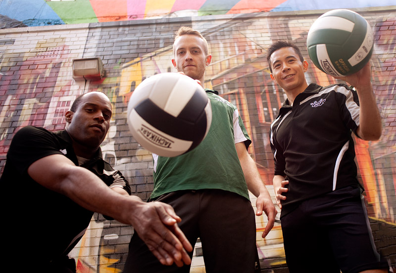 vollyball-team_8_kevin_truong_the_gay_men_project.jpg