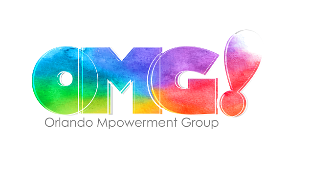 orlando mpowerment group (Miracle of love's msm group)