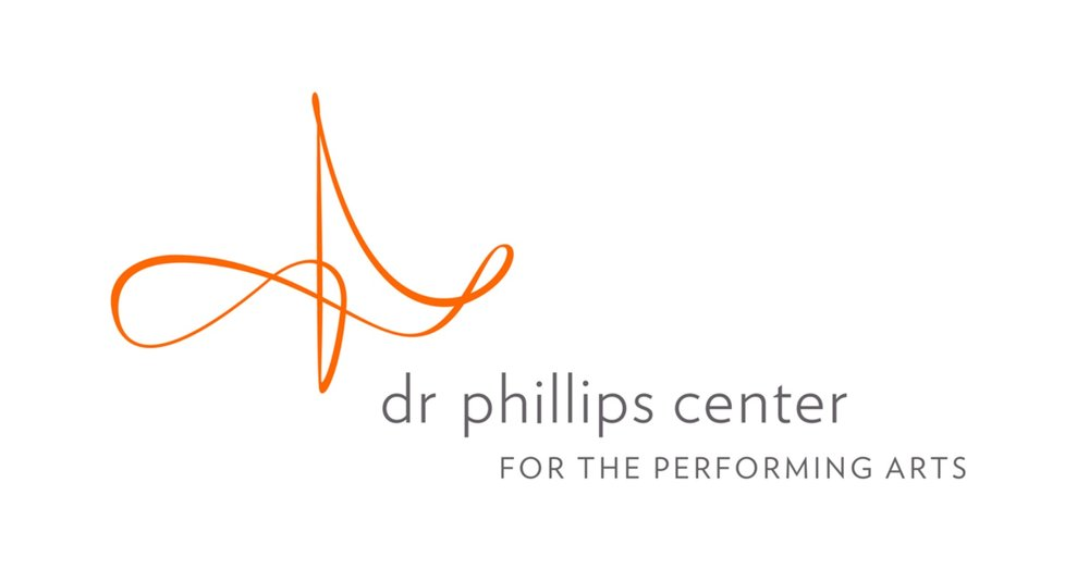 Dr. Phillips Center, Performing Arts
