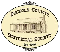 Osceola County Historical Society