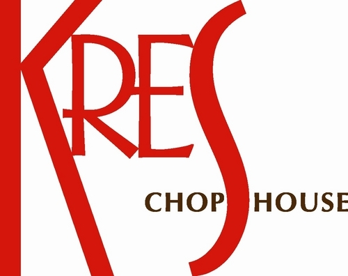 Kres Chophouse Restaurant