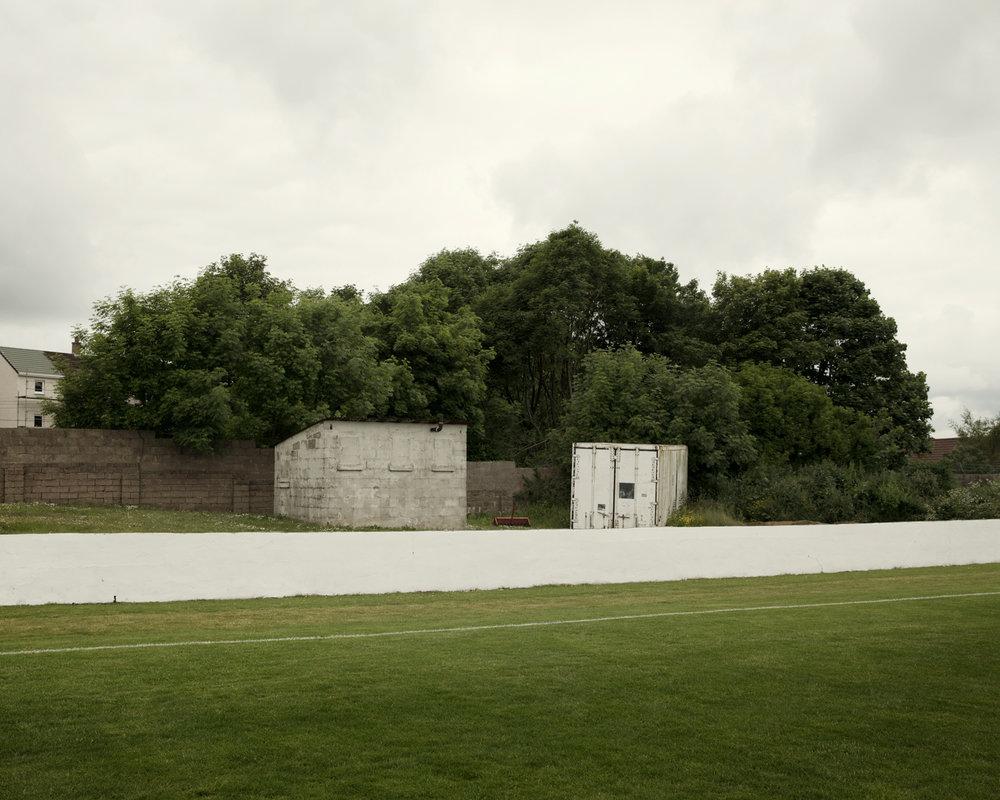 2.Heathryfold Park, Aberdeen.jpg