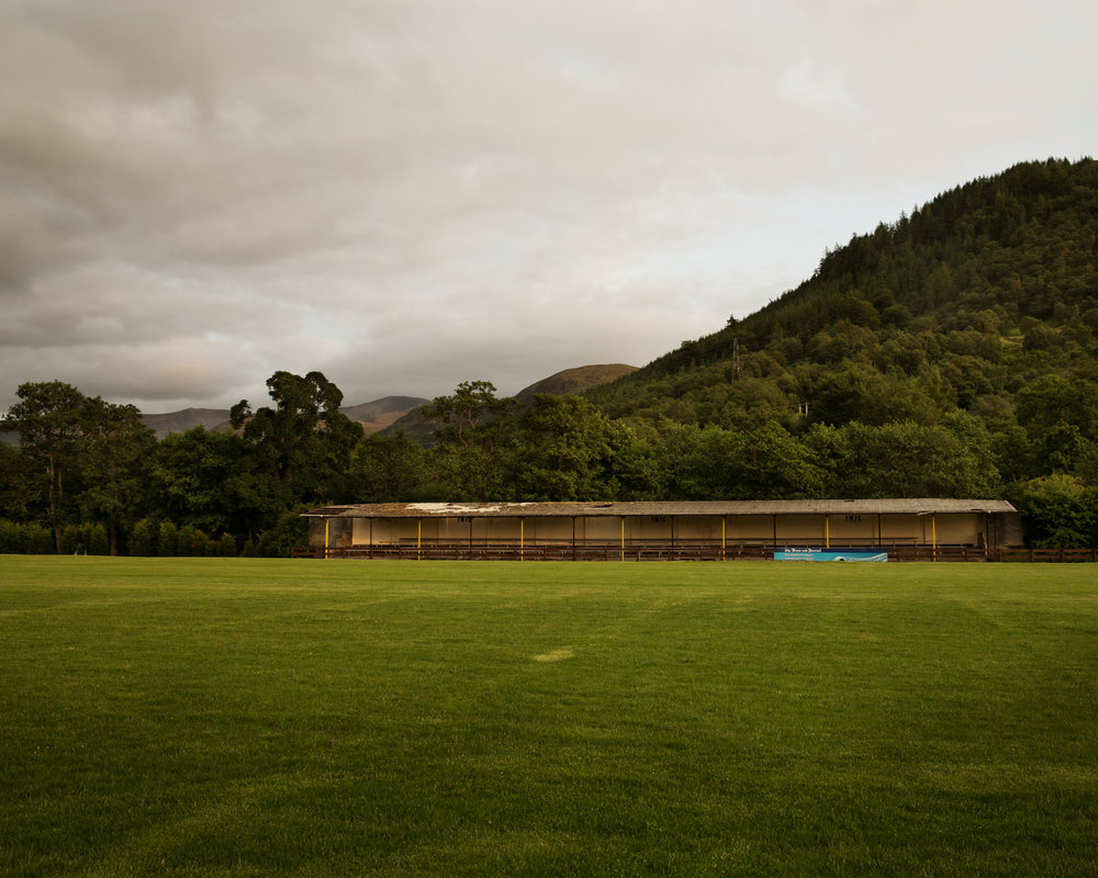 1.Main Stand at Claggan Park, Fort William.jpg