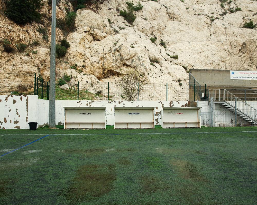 3.Stade Francis Di Giovanni, Marseille.jpg