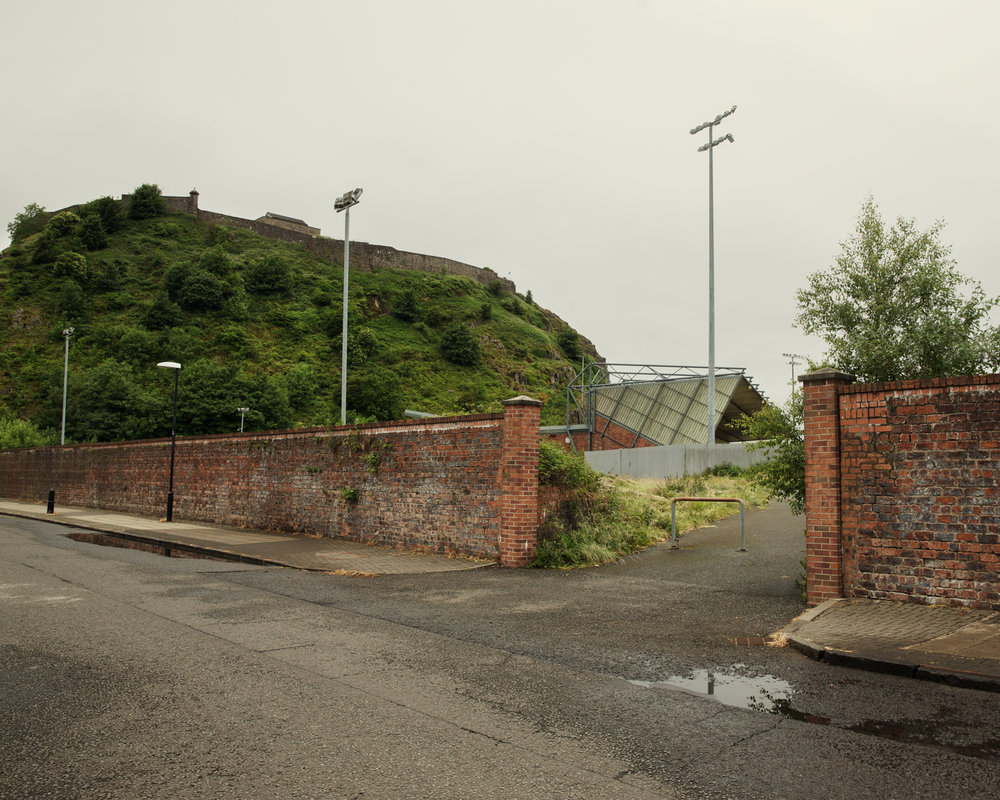 5.The Bet Butler Stadium, Dumbarton.jpg