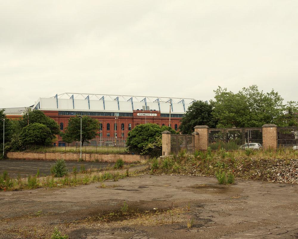 8.Ibrox, Glasgow.jpg