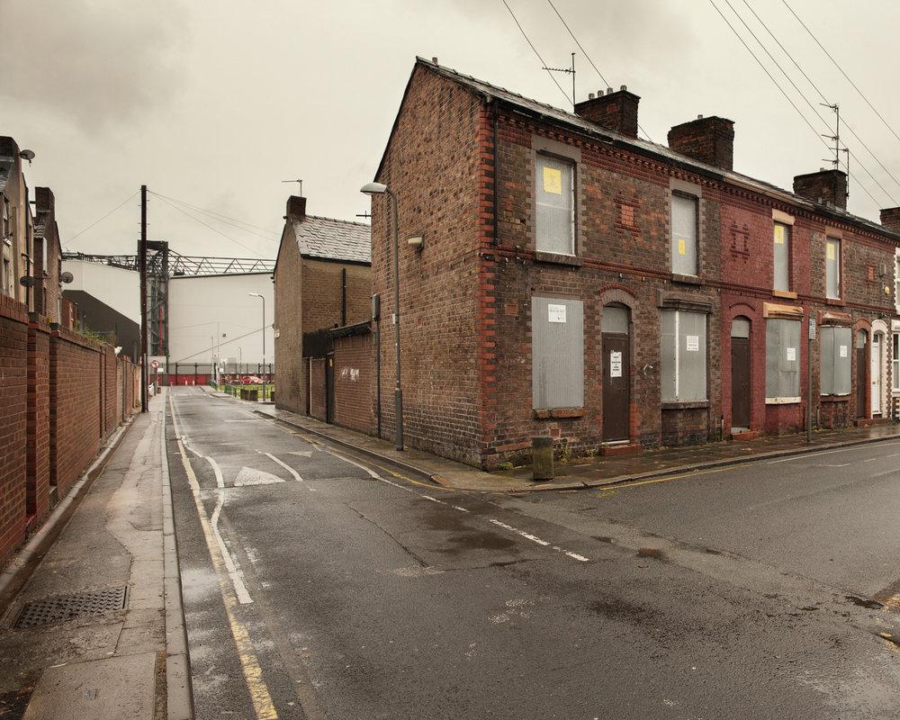 12.Anfield, Liverpool.jpg