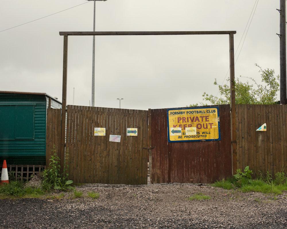 13.Altcar Road, Merseyside.jpg