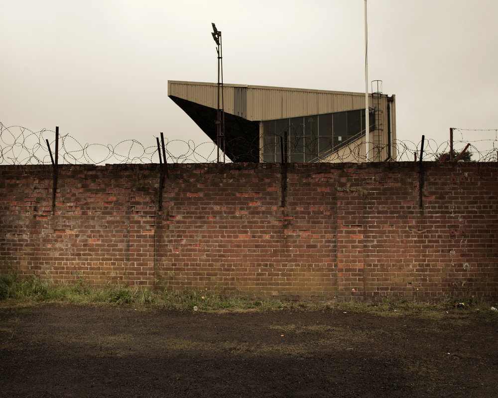 14.Haig Avenue, Southport, Merseyside.jpg