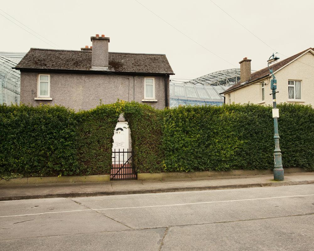 20.Lansdowne Road, Dublin.jpg