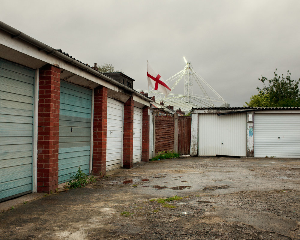23.Deepdale, Preston.jpg