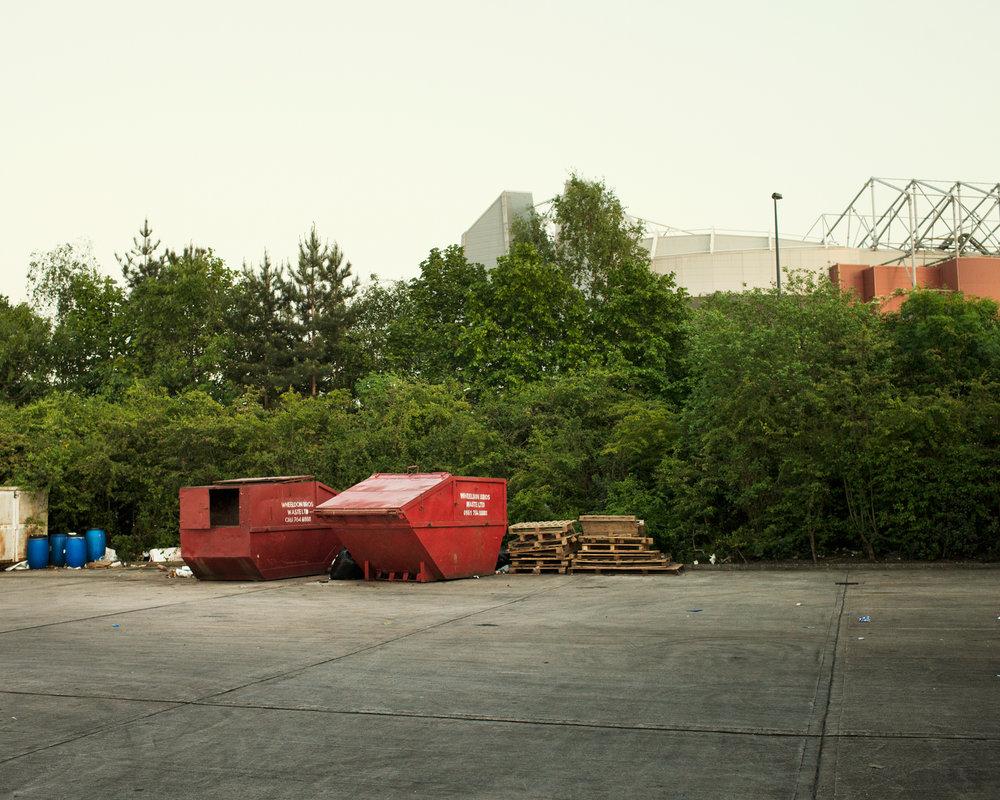 24.OldTrafford,Greater Manchester.jpg