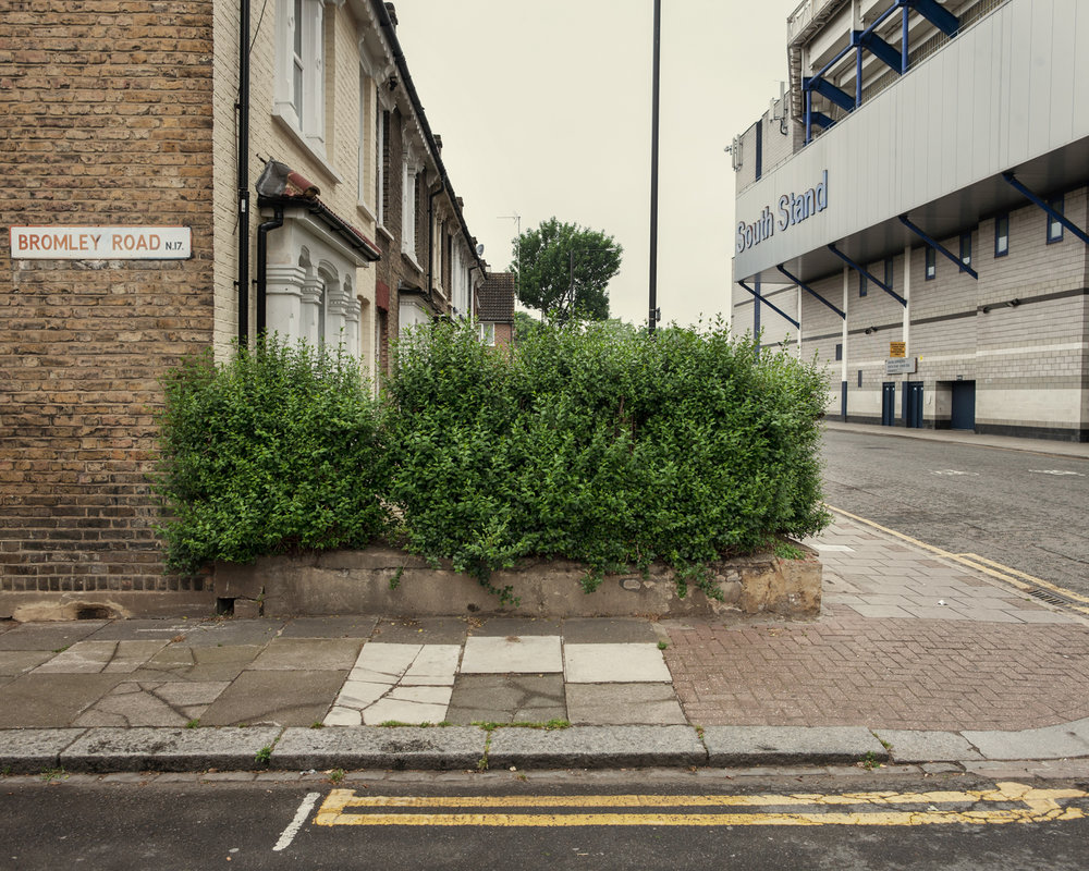 29.White Hart Lane, London.jpg