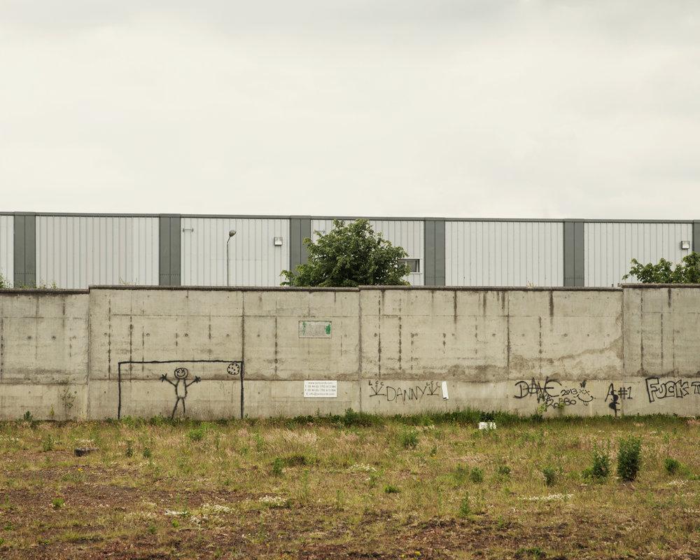 44.Firs Park, Falkirk.jpg