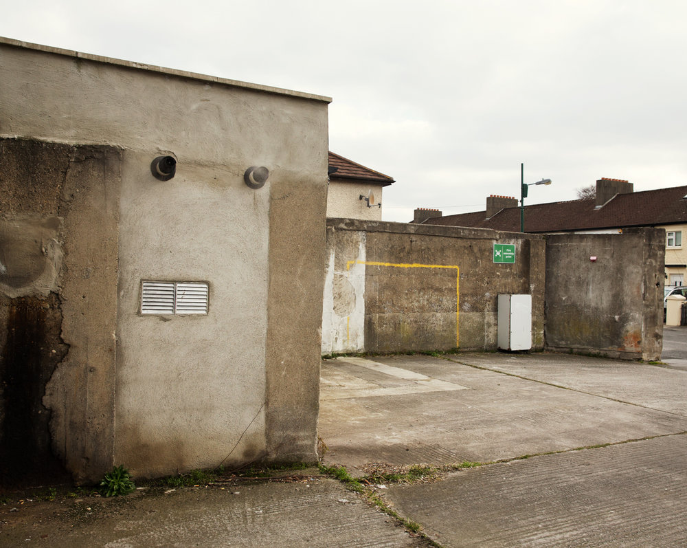 45.Industrial Estate, Dublin.jpg
