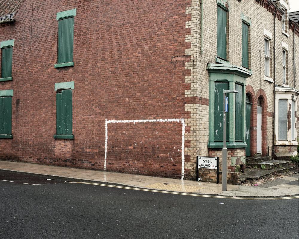 46.Sybil Road, Liverpool.jpg