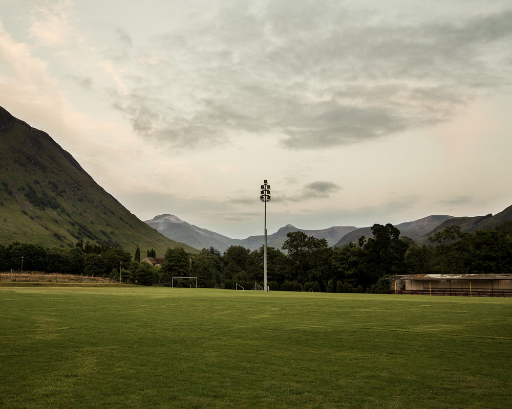 51.Claggan Park, Fort William.jpg